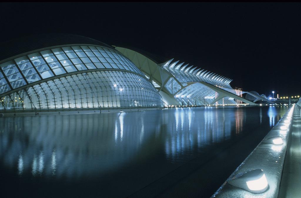Stelian frentiu photographie for Architektur 4 1